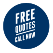 Free Quotes, call now